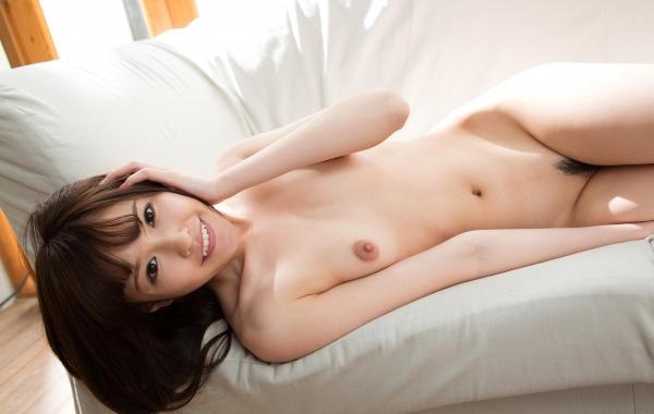 オールヌード画像 全裸すっぱだかの美女140枚の033枚目