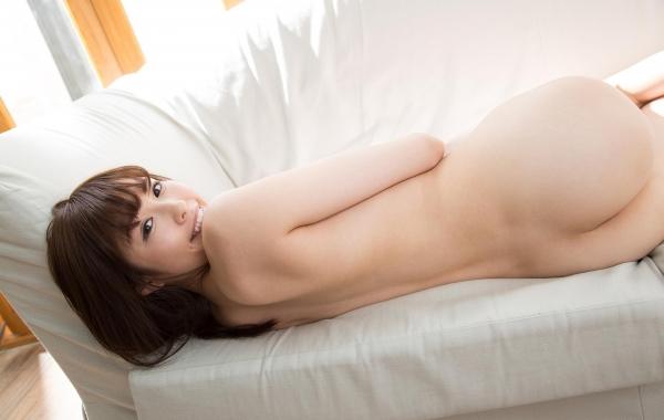 オールヌード画像 全裸すっぱだかの美女140枚の035枚目