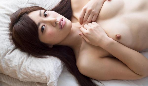 オールヌード画像 全裸すっぱだかの美女140枚の046枚目