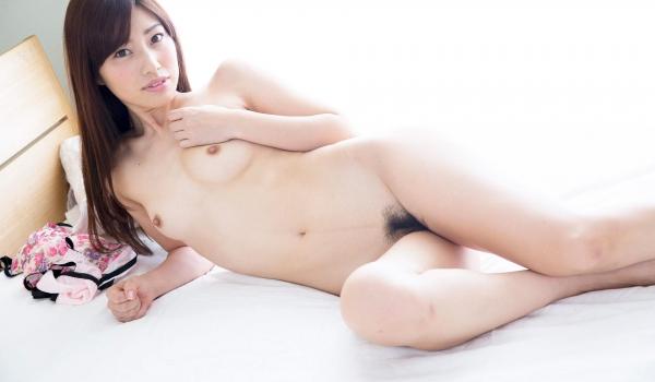 オールヌード画像 全裸すっぱだかの美女140枚の051枚目