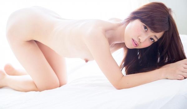 オールヌード画像 全裸すっぱだかの美女140枚の052枚目