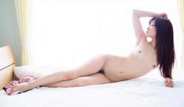 オールヌード画像 全裸すっぱだかの美女140枚の054枚目