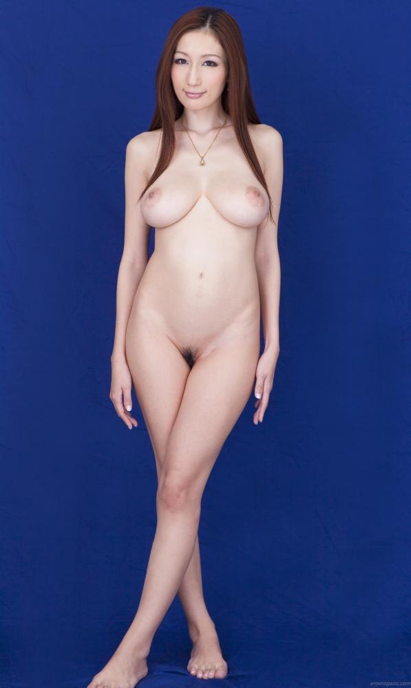 オールヌード画像 全裸すっぱだかの美女140枚の062枚目