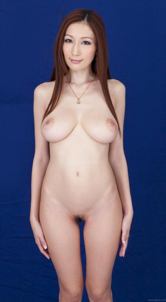 オールヌード画像 全裸すっぱだかの美女140枚の063枚目