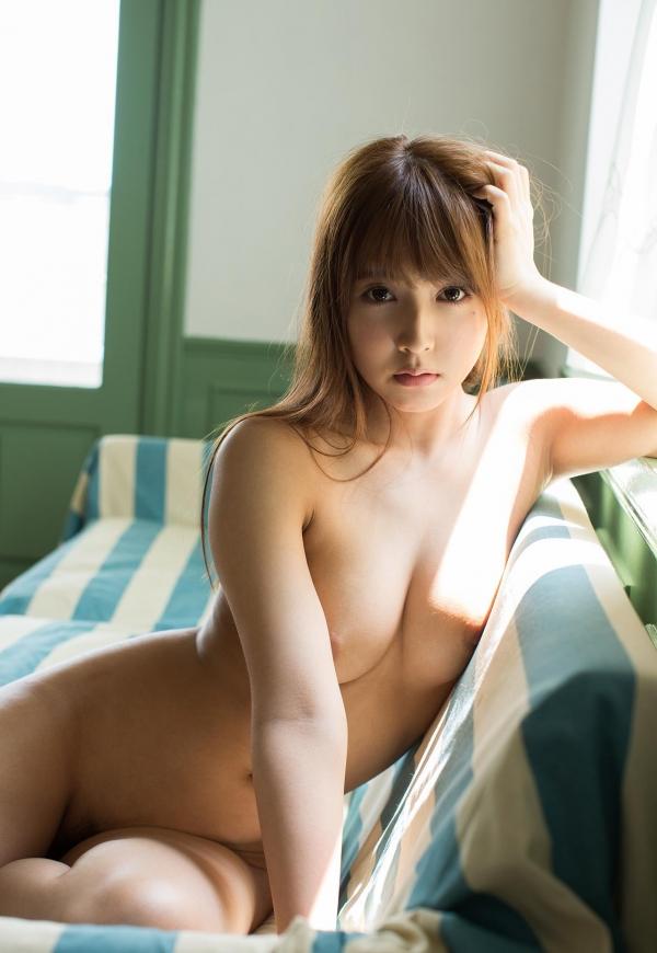 オールヌード画像 全裸すっぱだかの美女140枚の073枚目