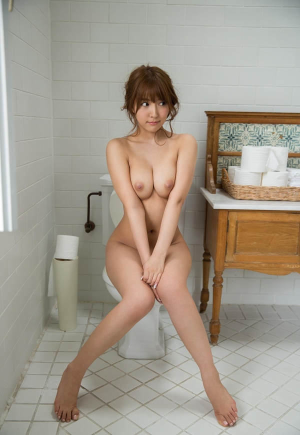 オールヌード画像 全裸すっぱだかの美女140枚の086枚目