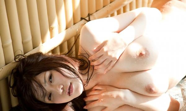 オールヌード画像 全裸すっぱだかの美女140枚の097枚目
