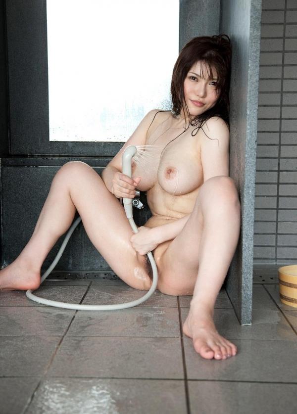 オールヌード画像 全裸すっぱだかの美女140枚の101枚目
