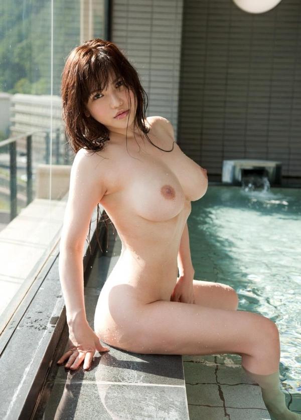 オールヌード画像 全裸すっぱだかの美女140枚の2
