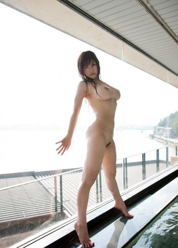 オールヌード画像 全裸すっぱだかの美女140枚の107枚目