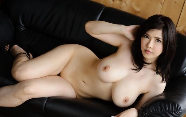 オールヌード画像 全裸すっぱだかの美女140枚の111枚目