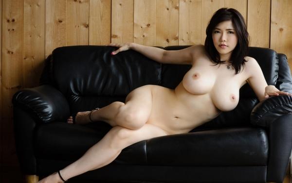 オールヌード画像 全裸すっぱだかの美女140枚の112枚目