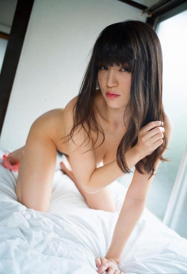 オールヌード画像 全裸すっぱだかの美女140枚の124枚目
