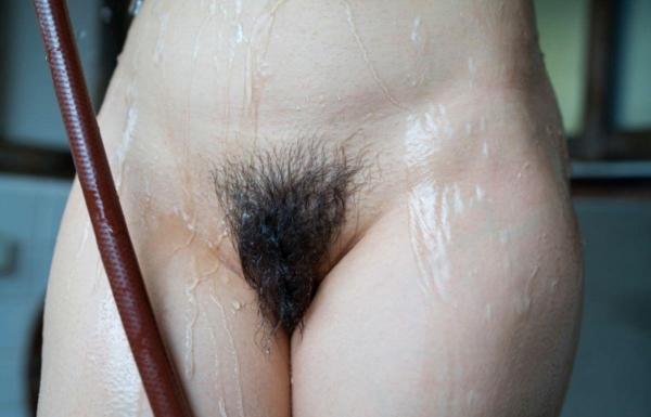 オールヌード画像 全裸すっぱだかの美女140枚の131枚目