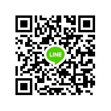 my_qrcode_1562246043831.jpg