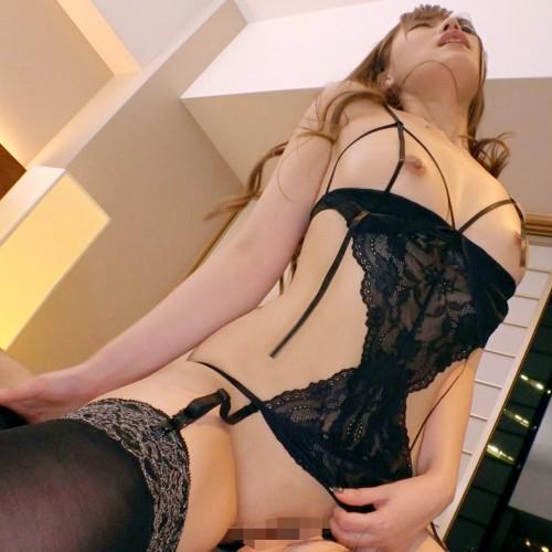 【11/15昼まで!SEXの逸材セール】最強SSS級21歳、美人でスタイル良くセックスは濃厚で超エロい。こんな美女のド変態SEXが格安で見れるなんてお得ッ! 舞島あかり 美谷朱里 白咲りの