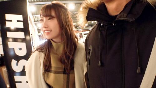 レンタル彼女 さりちゃん 20歳 メイドカフェ店員 300MIUM-392 香坂紗梨 01