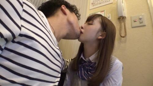 レンタル彼女11 あん 19歳 フリーター 300MIUM-287 三田杏 10