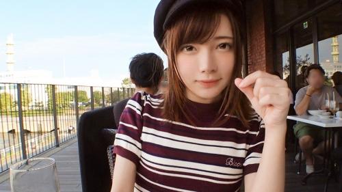レンタル彼女16 みおちゃん 21歳 スポーツインストラクター 300MIUM-337 一条みお 18