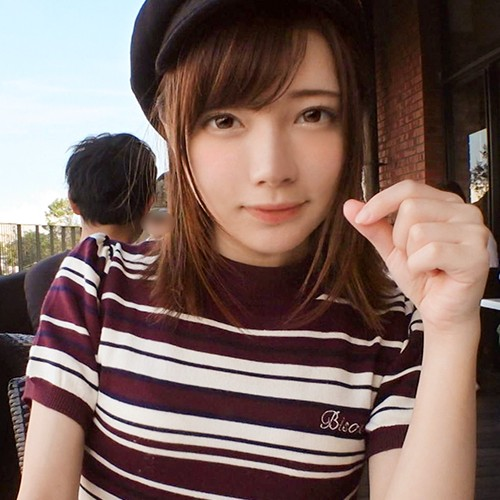 レンタル彼女16 みおちゃん 21歳 スポーツインストラクター 300MIUM-337 一条みお