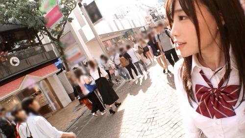 レンタル彼女09 ゆい 22歳 看護師 300MIUM-268 富田優衣 01