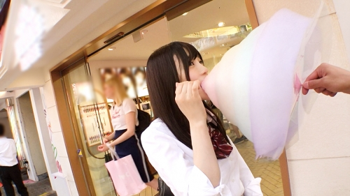 レンタル彼女09 ゆい 22歳 看護師 300MIUM-268 富田優衣 02