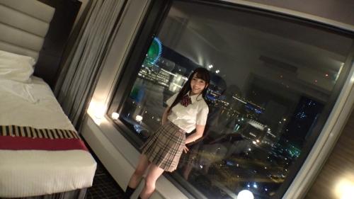 レンタル彼女13 ゆうり 21歳 大学生 300MIUM-309 新川優里 24