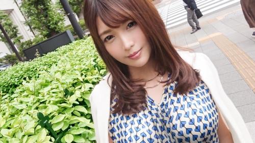 「アナルSEXは不倫じゃないです!」 日曜から中出し 新田ひかりさん 32歳 300MIUM-463 新村あかり 25