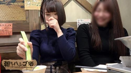 朝までハシゴ酒 15 in 秋葉原駅周辺 06
