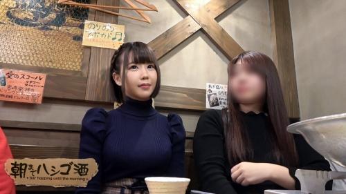 朝までハシゴ酒 15 in 秋葉原駅周辺 07