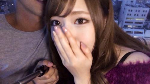 なまなま.net リン 22歳 化粧品メーカー事務 332NAMA-034 舞島あかり 23