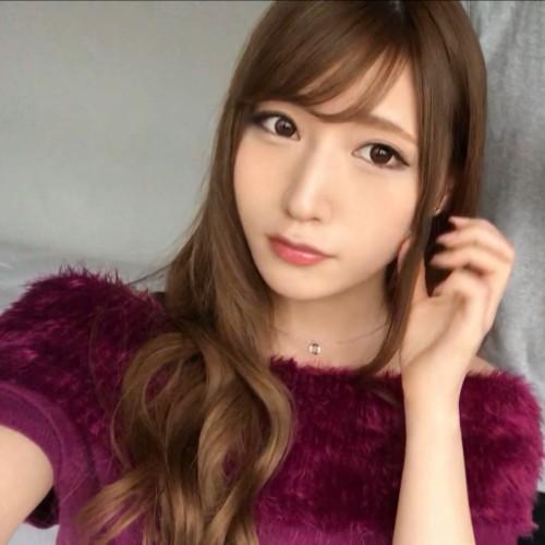 なまなま.net リン 22歳 化粧品メーカー事務 332NAMA-034 舞島あかり