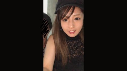 なまなま.net 【個人撮影】ひびきちゃん/20歳/大学生 01