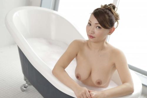 @YOU AV女優 22
