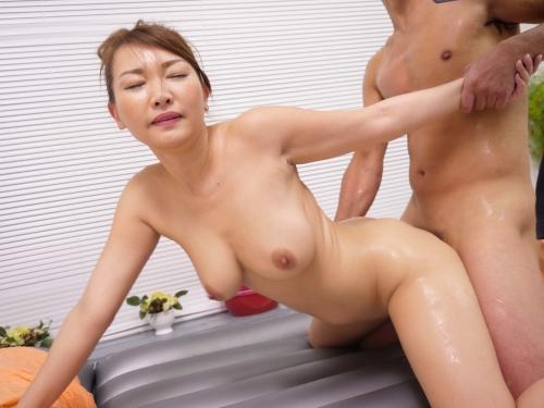 @YOU AV女優 49