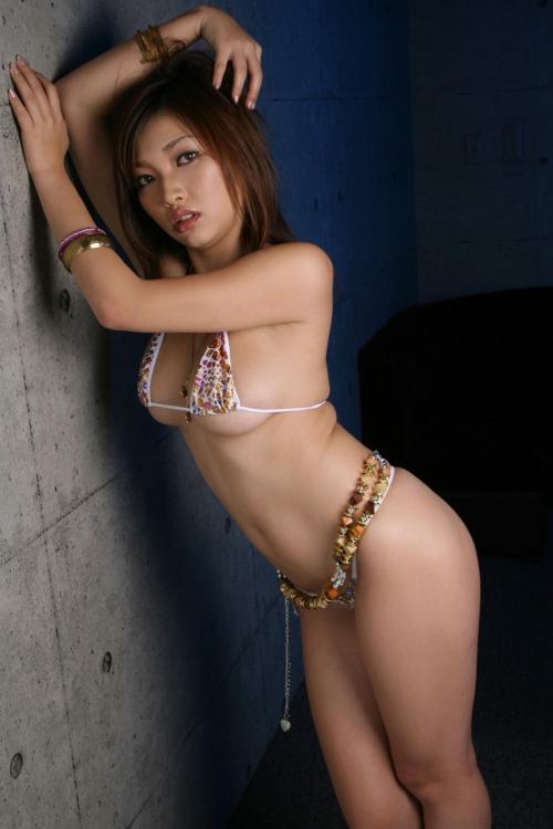 @YOU AV女優 56