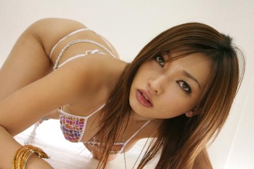 @YOU AV女優 63