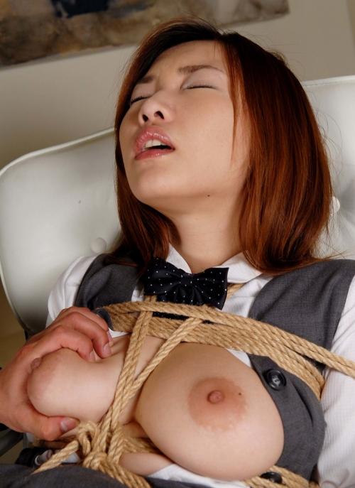 @YOU AV女優 103