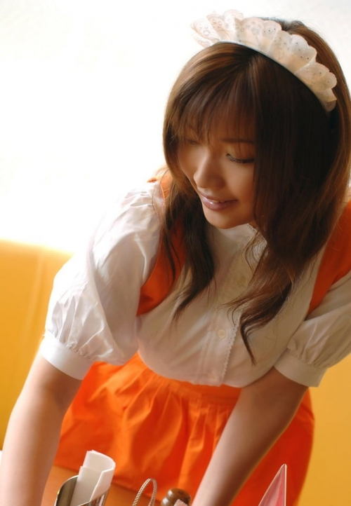 @YOU AV女優 112