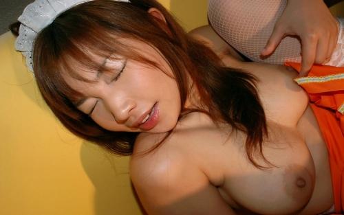 @YOU AV女優 157
