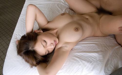 @YOU AV女優 203