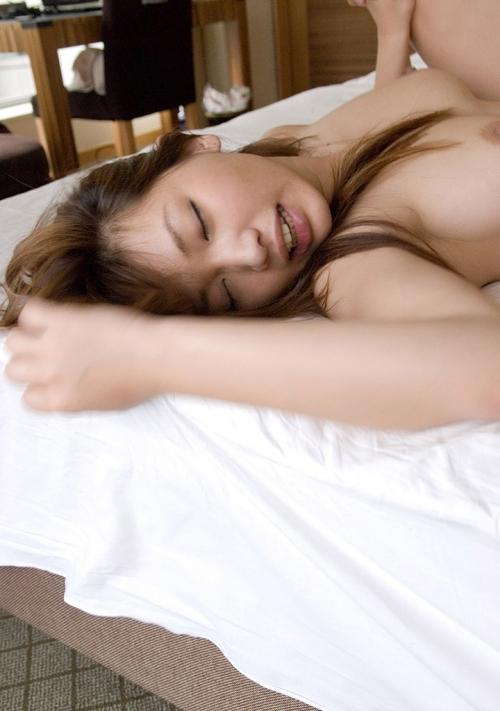 @YOU AV女優 221