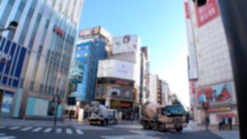 今日、会社サボりませんか?06 in 新宿 るかちゃん 20歳 ル●ネ店員 300MIUM-534 愛瀬るか(元・咲野の花 ) 05