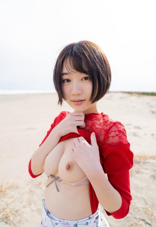 藤江史帆 03