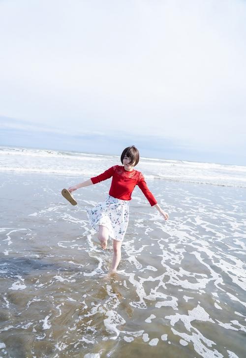 藤江史帆 06