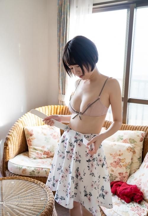 藤江史帆 08