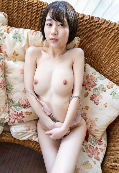 藤江史帆 10