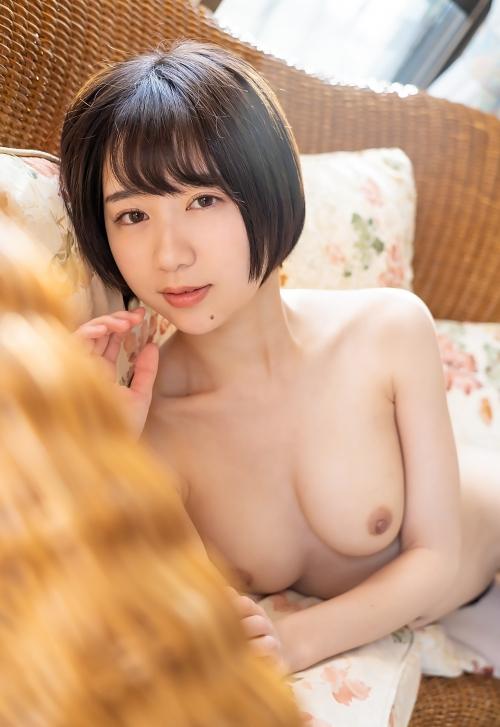 藤江史帆 17