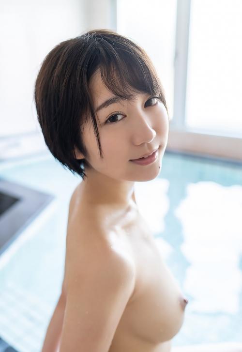 藤江史帆 27
