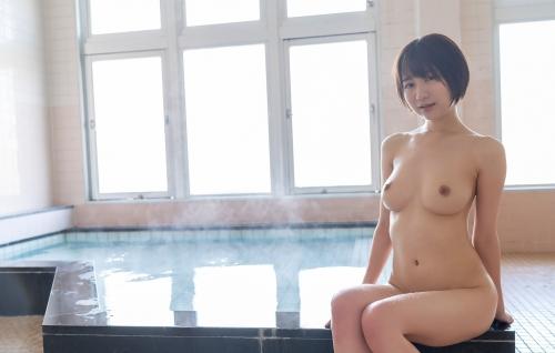 藤江史帆 41
